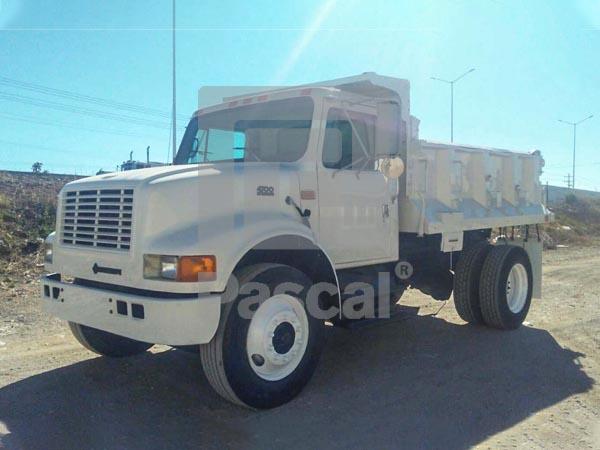 camion-international-4700