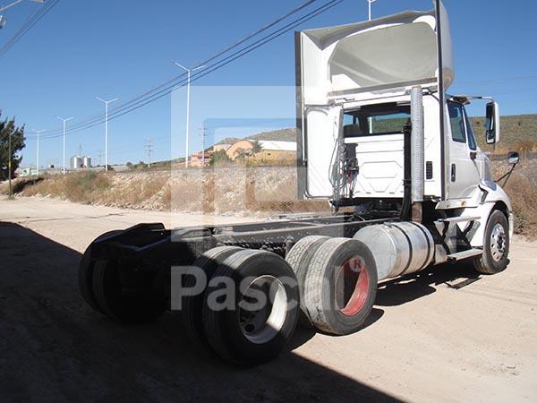 Camión_International_Prostar_año_2011_