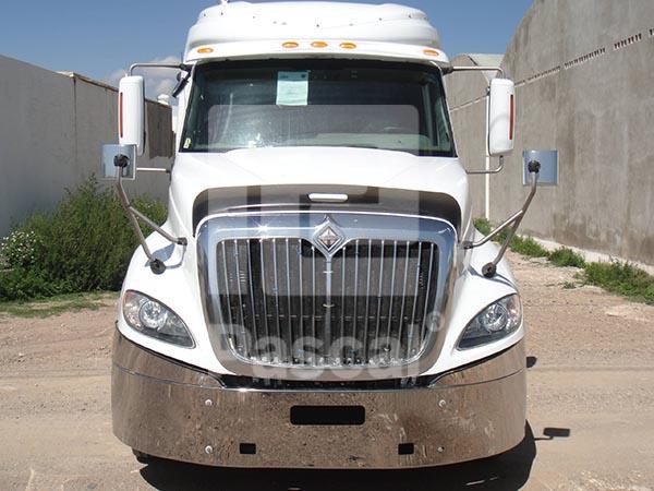 Camion_International_Prostar_2009