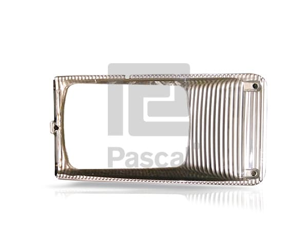 Bisel para fanal International 4800-8100