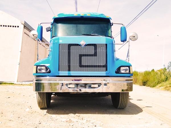 Camion-International-9200-Torton-de-carretera