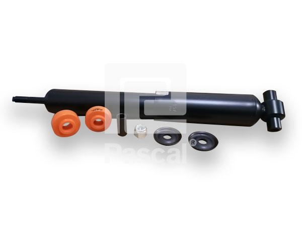 Amortiguador para suspensión KW T-880 T-6
