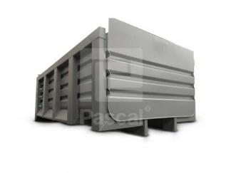 caja14_minera
